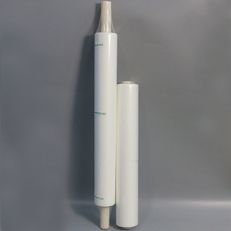 Hot Sale Smt Cleaning Wipe,Smt Wiper Roll for Printing,Dek Printer Machines