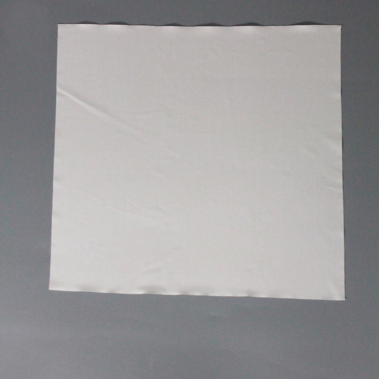 High quality Sub Microfiber Cleaning Cloth