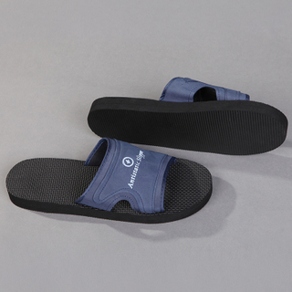 High quality Antistatic Esd Slippers Sandals Clean Room Esd Slippers