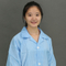 Hot Sales Anti Static Protective Clean Room Coverall