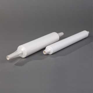 High Quality Smt Stencil Cleaning Paper Smt Stencil Cleaning Wiper Paper Roll