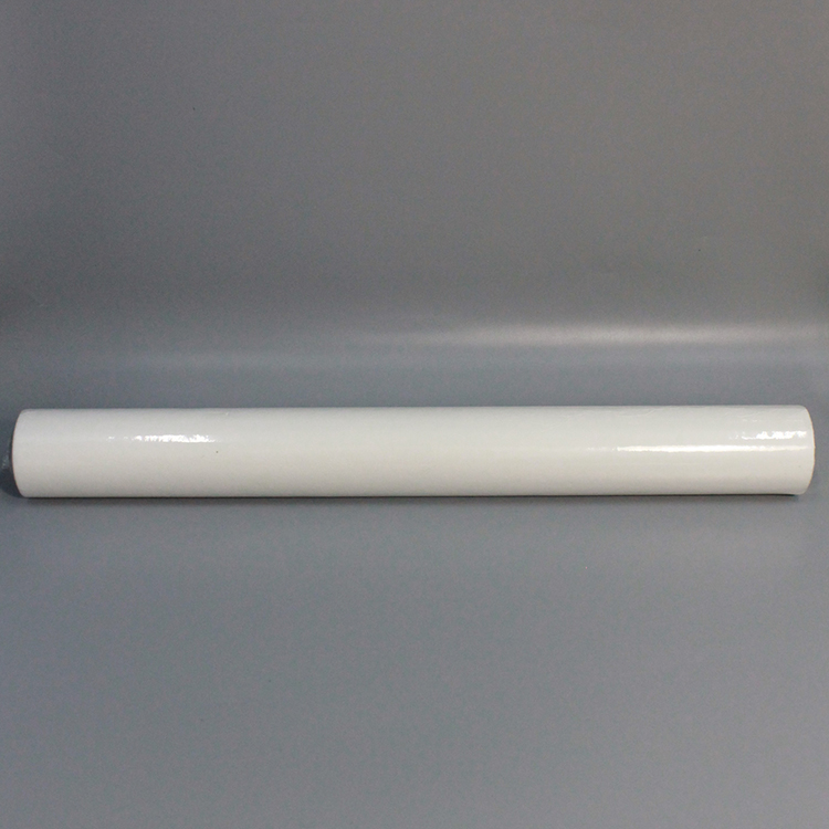 Wholesale High Quality Smt Stencil Cleanroom Wiper Roll