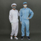 Wholesale Cleanroom Esd Antistatic Coverall