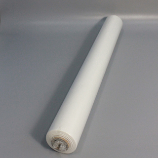 Cleanroom Smt Wiping Stencil Roller Wiper For Printing Machine