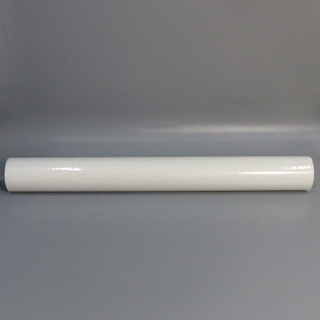 High Quality Smt Cleaning Minami Smt Stencil Paper Roll for JUK-1,Stencil Roll