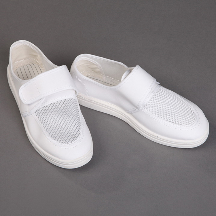 2019 New Design Wholesale Esd Cleanroom Shoes