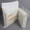 Hot selling Cleanroom Polyester Cleaning Wipe Fabric