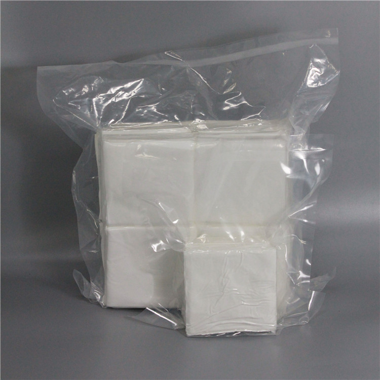 Wholesale pp/cellulose wipes with great price for Cleanroom