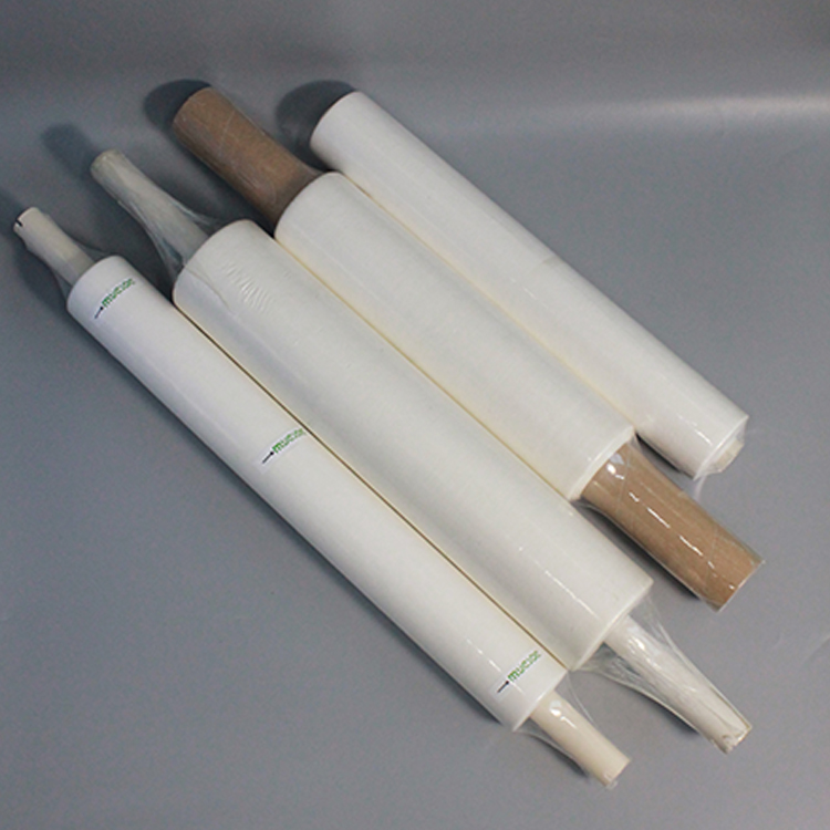 High Absorbent Factory-Direct Smt Stencil Wiper Roll,Smt Cleaning Cloth