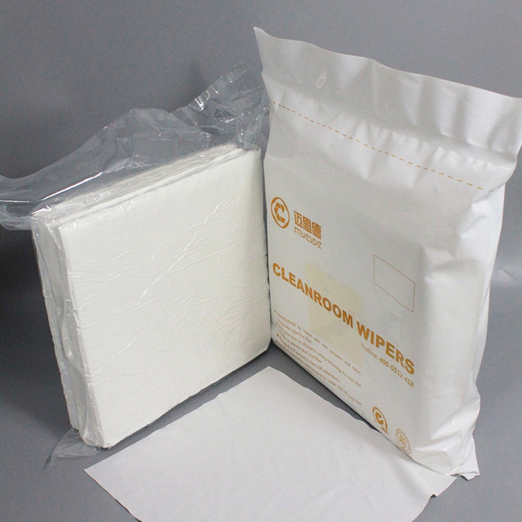 OEM/ODM Industry glass cleaning wipes with CE certificate