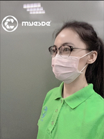 How to wear mask comfortably and safely?